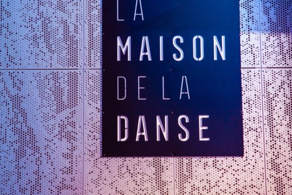 01_ecole_danse_toulouse-min