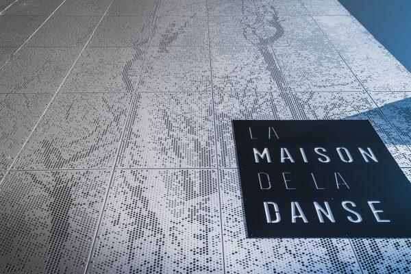la-maison-de-la-danse_ecole_01-min